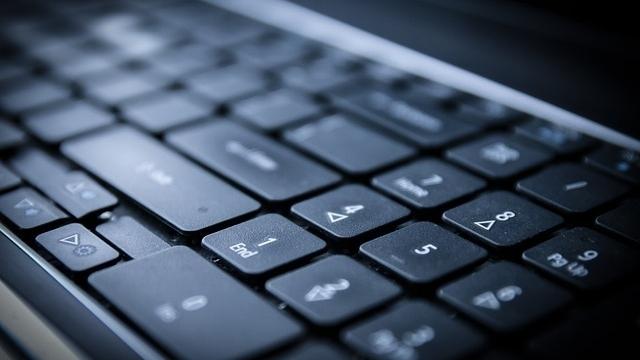 Istraživali smo: Šta poljoprivrednike interesuje na internetu?