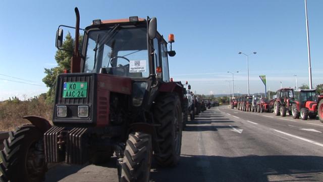 Vesti - Poljoprivrednici strahuju da novi Zakon o zemljištu može da uništi srpsko selo