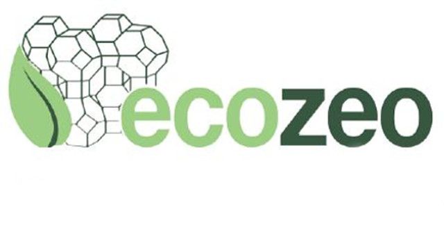 Galenika - Fitofarmacija učesnik na projektu ECOZEO