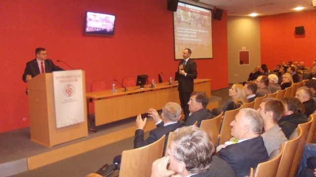 Kako povećati voćarsku proizvodnju u Srbiji i šta gajiti?