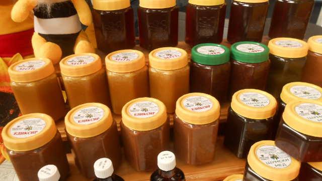 Novi pravilnik o medu usaglašen sa standardom EU