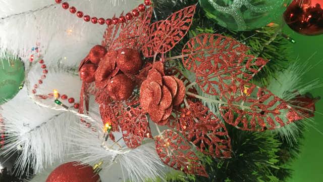 Kako se u Ruskom Krsturu proslavljaju novogodišnji praznici