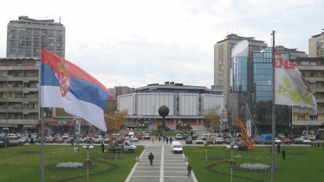 Vesti - Agrarni budžet u Kragujevcu - najviše novca za protivgradne mreže