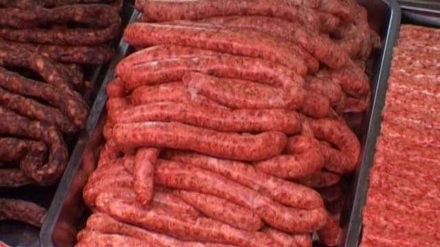 Otkrivamo koji su parametri za određivanje bezbednosti i kvaliteta mesa