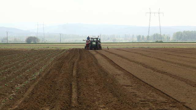 Vesti - Šta poljoprivrednici zameraju novom Zakonu o zemljištu?