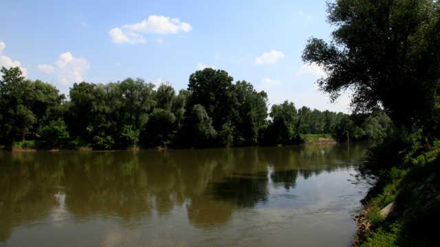 Vesti - U Baču usvojena 2 plana za upravljanje vodama