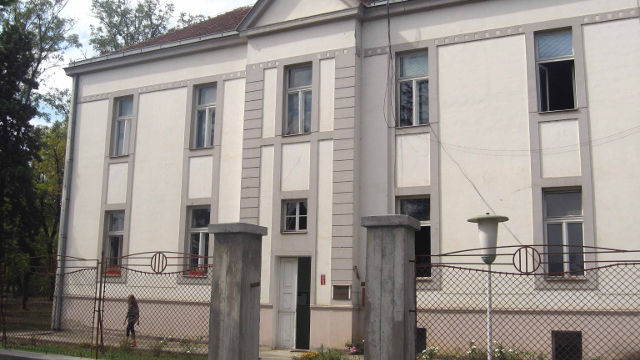 """Centar za strna žita u Kragujevcu - ogledna polja sada u """"Feniksu"""""""
