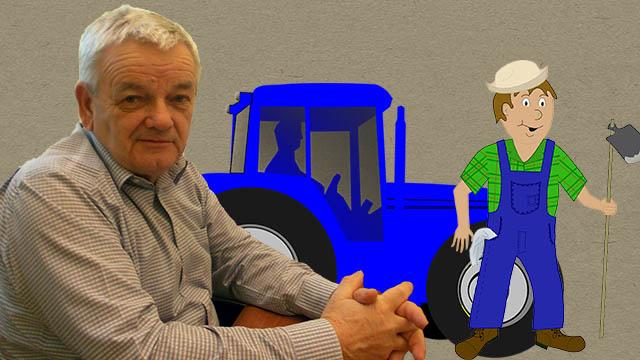 Ko i kako zastupa i štiti interese seljaka u Srbiji?