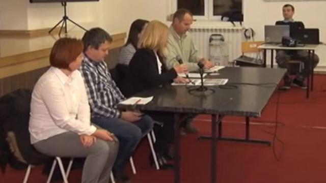 Vesti - Zimska škola za poljoprivredne proizvođače u Obrenovcu