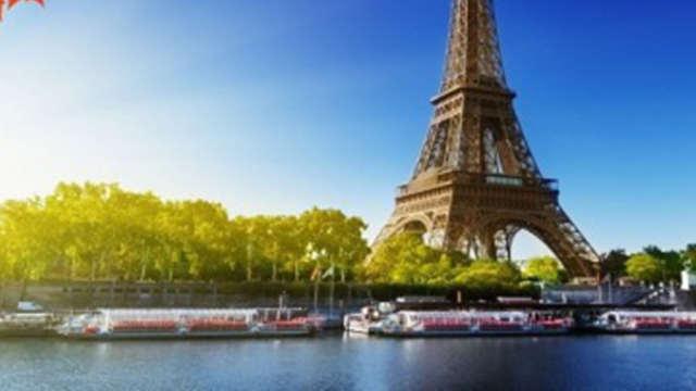 Samo za poljoprivrednike! Predložite projekat i gajite povrće u Parizu!