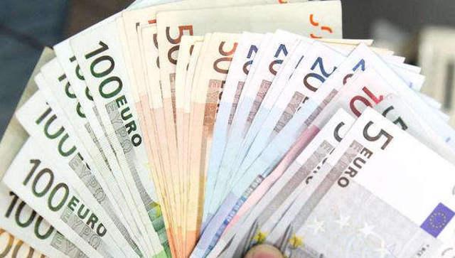 Ako konkurišete za novac od IPARD programa – zaboravite na subvencije od države!