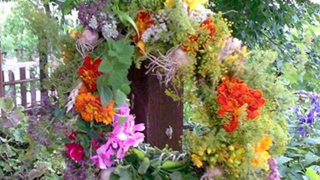 Srećan Đurđevdan – praznik plodne stoke i dobrih useva!