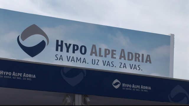 """Kamatna stopa na poljoprivredne kredite SAMO 2% do kraja juna kod """"Hypo Alpe-Adria-Banke""""!"""
