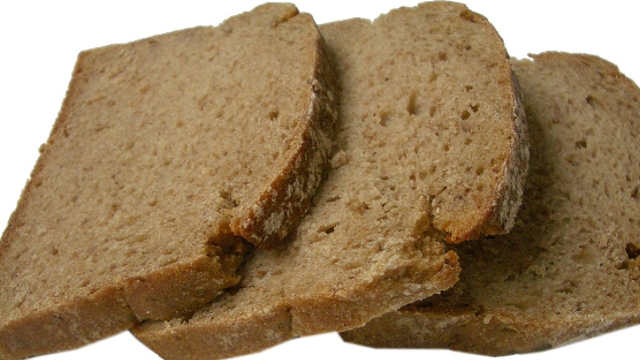 Vesti – Usvojena nova pravila o kvalitetu pekarskih proizvoda