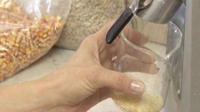Evo šta se događa kada primenjujete ZEOLIT u stočnoj ishrani!