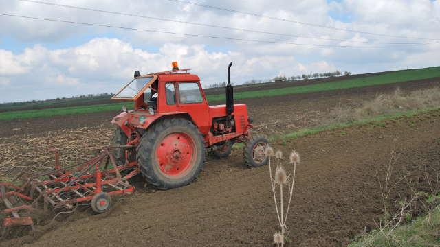 Vesti – Subvencije za poljoprivrednike u Baču