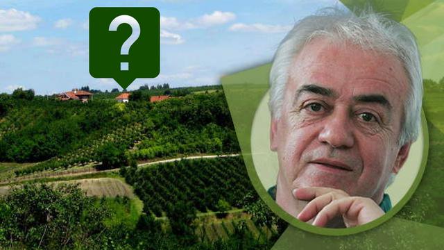 Hoće li trinaesti ministar srpske poljoprivrede doneti promene?