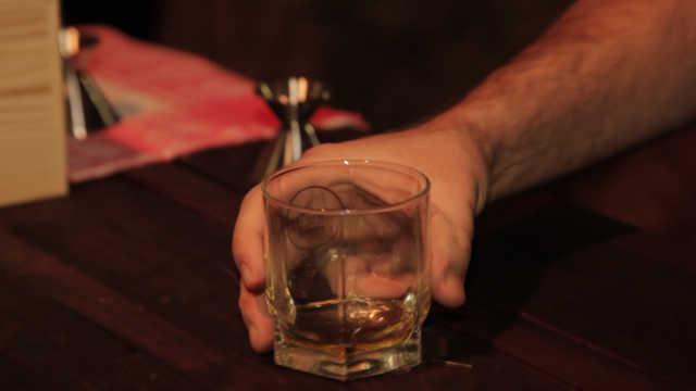 Evo kako je bilo na prvom Sajmu viskija u Srbiji!