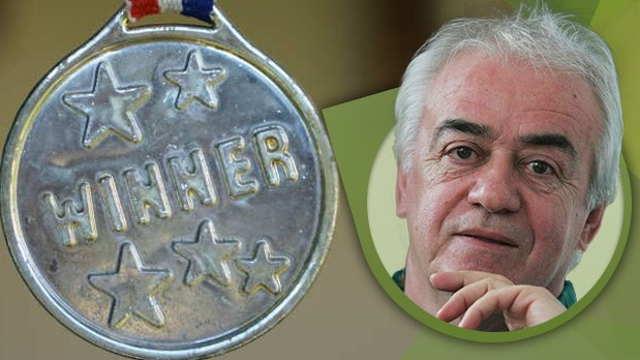 Ko i kako nagrađuje srpske poljoprivrednike?