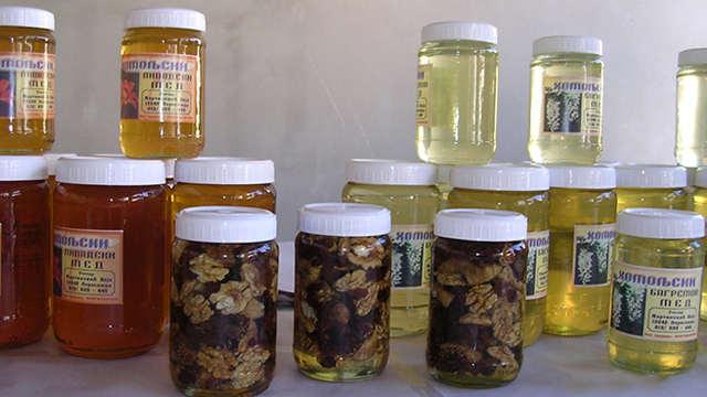 Zašto opština Žagubica ima čak 4 pčelarska saveza?