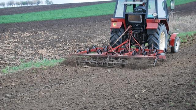 Agrarni budžet za 2017. godinu veći za 3.2 milijarde dinara