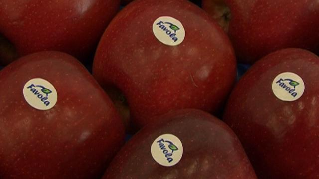 3 stavke koje strani kupci jabuka najviše vrednuju