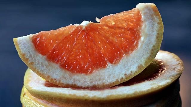 Namirnice koje bi trebalo da jedete tokom januara