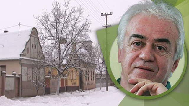 Hoće li najavljene mere popatositi podove u srpskim selima?
