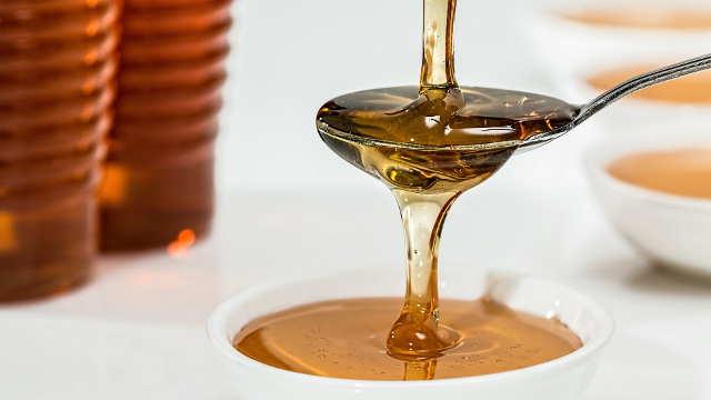 Deficit meda: Da li će nestašica meda uticati na povećanje cene?  - © Pixabay