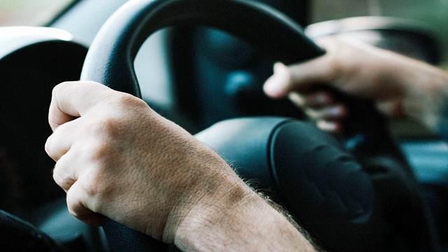 "Registrujte vaš kamion - Od sredine februara promene u vožnji za ""sopstvene potrebe"""