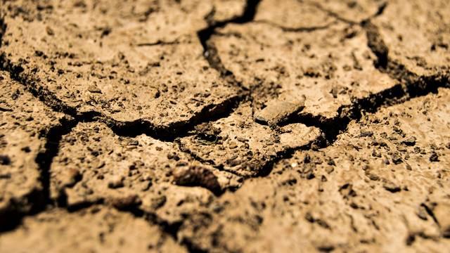 Kada i kako treba vršiti kalcifikaciju zemljišta