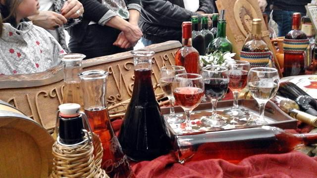 Trsteničani će i ove godine piti vino izuzetnog kvaliteta