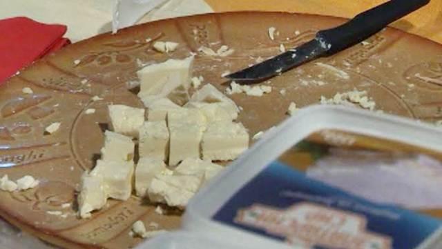 Uskoro tri pogona za proizvodnju kozjeg sira u Knjaževcu