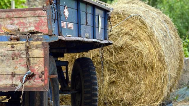 U martu može da se konkuriše za subvencije u poljoprivredi
