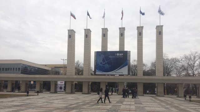"""Sajam poljoprivrede u Plovdivu dokazao da """"Superiorov"""" kvalitet ne poznaje granice"""