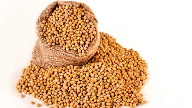 Zašto je tretiranje semena soje važna agrotehnička mera