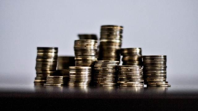 Veliki deo prihoda u domaćinstvima dolazi od penzija i poljoprivrede