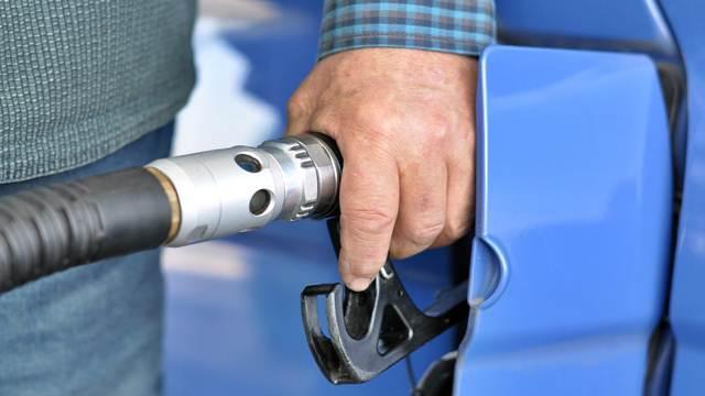 Kakav je zaista kvalitet goriva koje koristimo?