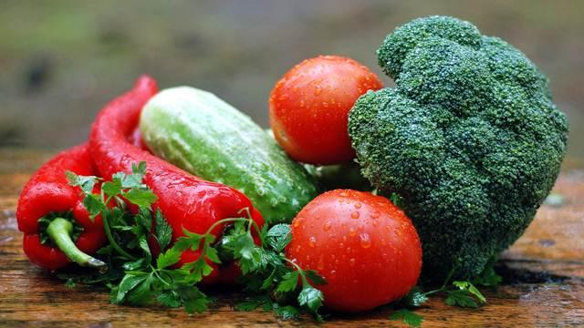 Da li povrtarska proizvodnja na malom prostoru može doneti prihod?