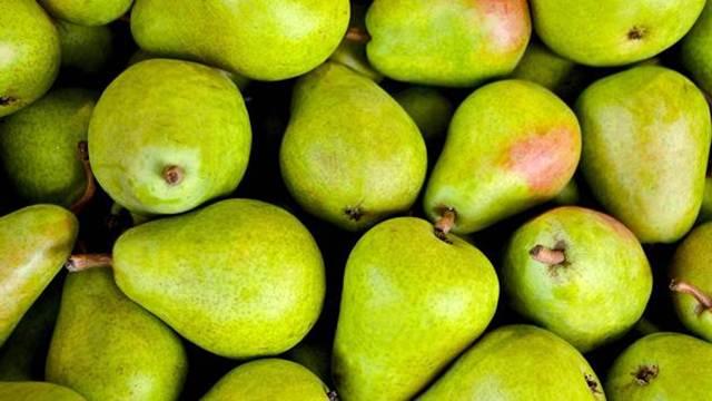 Nova pravila za izvoz voća iz Srbije