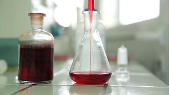 Kako se u Srbiji proizvode pesticidi po evropskim standardima