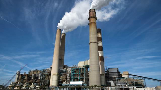 Švedska uskoro više neće morati da koristi fosilna goriva