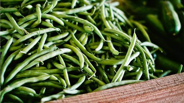 Vratite bogat ukus jelima – gajite stare sorte boranije