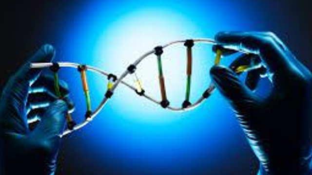 Novo oruđe u zaštiti bilja - preparati zasnovani na RNK