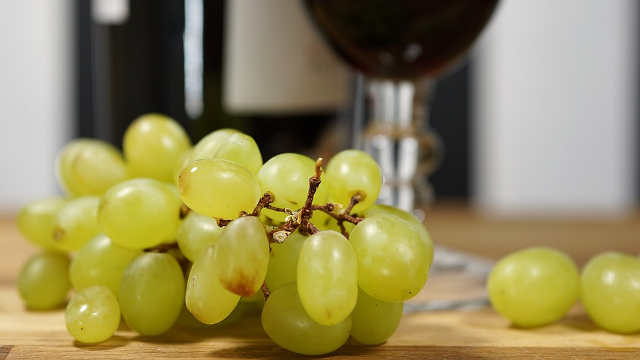 Kako su župski vinogradari odlučili da vrate slavu svog vinogorja