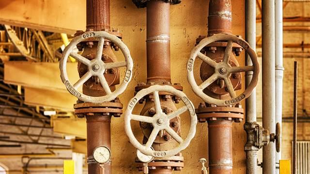 Novi Kneževac: Sanacija vodovodne mreže