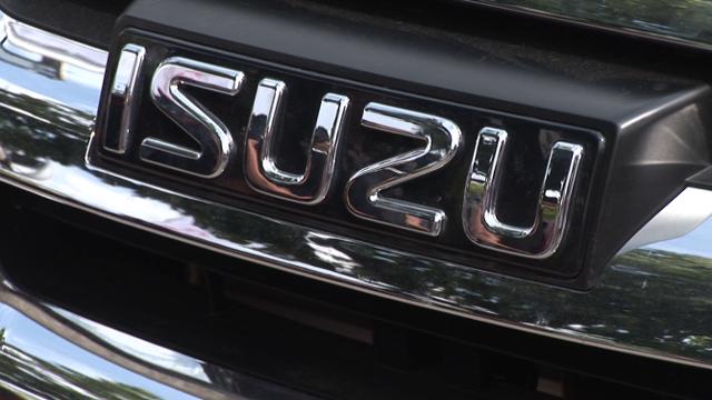 """Predstavljamo vam """"Isuzu"""" pikap vozila – jer možete da se oslonite na njih u svakoj prilici"""