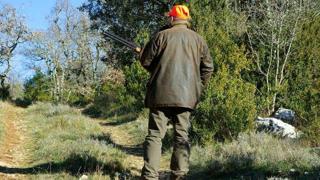 Pravi lovci poštuju etički kodeks