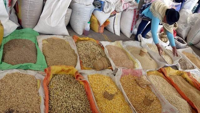 Skače vrednost uvoza hrane, ali i troškovi