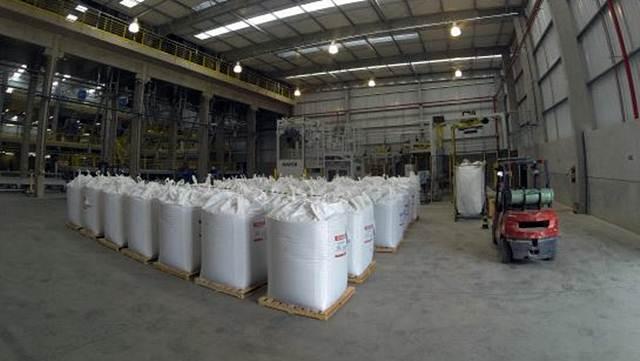Saveti za pravilno i bezbedno skladištenje đubriva